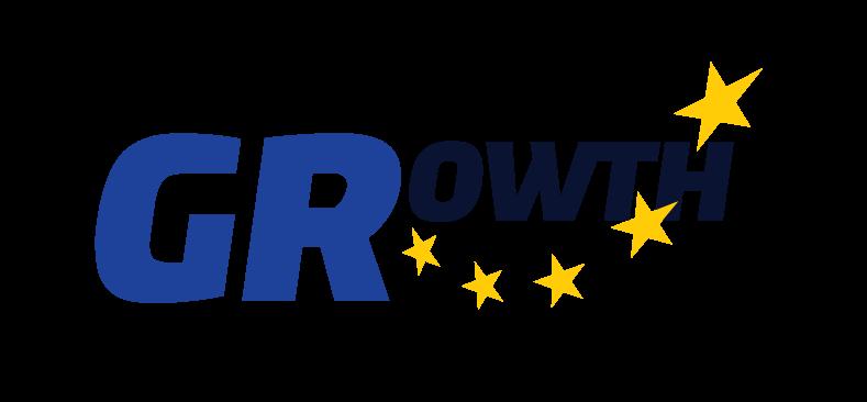 Growht